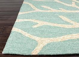 9x12 indoor outdoor rugs coastal lagoon c teal latte rug decorating tips for living room