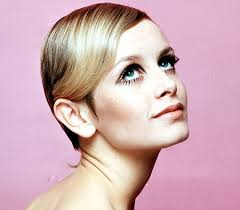 twiggy pixie cut hair style 450rb041408