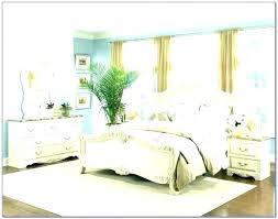 white bedroom furniture sets – moondoo.co