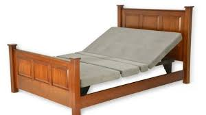 headboards for adjustable beds. Delighful For Extraordinary Headboards And Footboards For Adjustable Beds In Electric  Metal Bed  D