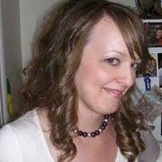 Lydia Roe Facebook, Twitter & MySpace on PeekYou