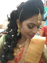 getting married and looking for best hd bridal makeup artist near jp nagar bangalore contact queens bridal because every bride wants to look best on her