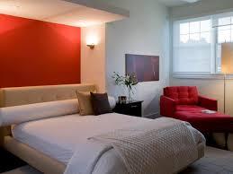 Unique Wall Colors Bedroom Wall Colors Home Design Ideas