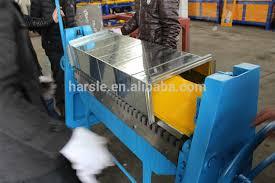 press brake hand. cheap small type hand sheet metal press brake,sheet folding machine brake