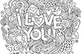 Free Printable Coloring Pages For Adults Only Quotes Flowers Swear