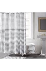 M And S Bathroom Accessories Shower Curtains Nordstrom