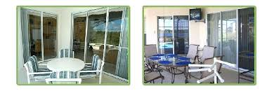 sliding glass door repair sliding door repair slider door repair roller replacement track repairs sliding glass sliding glass door