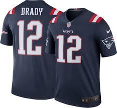 Patriots England Jersey 3xl New ccabfaaabccec|27:12:15