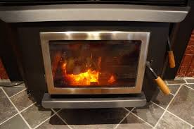 here is a handy little guide to wood burning fireplaces and inserts if you already have one here is another guide to maintenance
