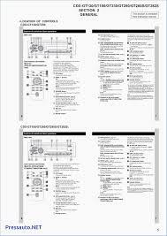 sony cdx gt110 wiring diagram chunyan me Sony Xplod Wiring Color Code charmant sony cdx gt210 schaltplan ideen elektrische best of gt110 wiring diagram