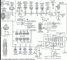 Ford fuel injection diagram also ford engine vacuum in tfi wiring diagram full size