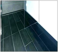 porcelain tile plank flooring wood look porcelain tile vs vinyl plank flooring in planks hardwood cost