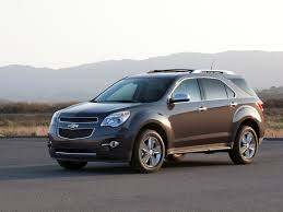 chevrolet equinox repair ifixit  at Haynes Repair Manual 2016 Chevrolet Equinox Tail Light Wiring Diagram