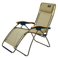 patio rocker set white outdoor furniture garden table set patio rocker recliner fold up chairs