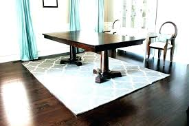 7x7 area rug area rugs for dining room area rugs for dining room dining room dining