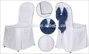 chair covers for sale. wholesale wedding chair covers for sale, sale suppliers and manufacturers at alibaba.com