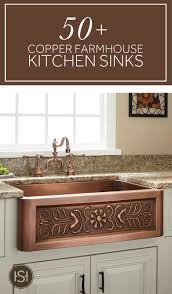 Kitchen Sink In French A Kitchen With French Flair The Two French Kitchens And Furniture