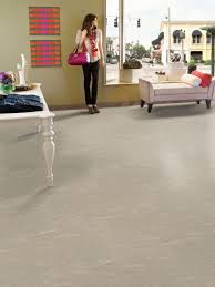 armstrong flooring retailers floor astonishing on throughout