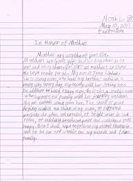 writing essay my mother fast online help view full image