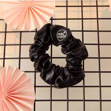"<b>invisibobble</b> - Our new <b>SPRUNCHIE</b> """"<b>Holy Cow</b>, That's Not ..."