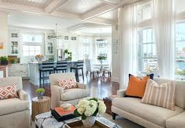 Ideas Open Concept Living Room Inspirations Open Concept Kitchen Open Concept Living Room Dining Room And Kitchen