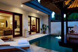 home swimming pools at night. Aments Comfortable House With Swimming Pool Design Best Latest Modern Luxury Backyards And Gazebo Backyard Designs Ideas Home Pools At Night