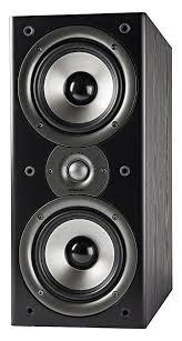 amazon com polk audio am4095 a monitor 40 series ii bookshelf Speaker Schematic Diagram polk audio am4095 a monitor 40 series ii bookshelf speaker