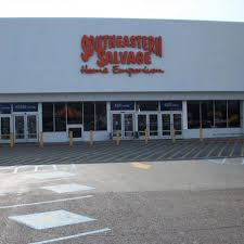 southeastern salvage home emporium 7505 garners ferry road columbia sc 29209 phone 803 776 6676 manager craig bygate email hours mon fri 8am 7pm