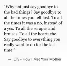 Himym Quotes Best HIMYM Quotes On Twitter HIMYM HttptcowYdi48dLu48f