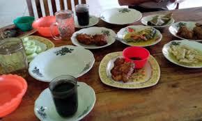Kabupaten way kanan (aksara lampung: 10 Restoran Tempat Makan Di Way Kanan Yang Paling Enak Andalas Tourism