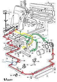 oil circulation diagram rennlist discussion forums 964 oil circulation jpg views 8398 size 221 7 kb