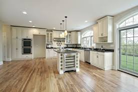 Luxury Kitchen Flooring Ready For An Upgrade Try Luxury Vinyl Tile From Ogdens Flooring