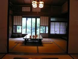 Astonishing Japanese Traditional House Interior Design Photo Inspiration  Large Size Astonishing Japanese Traditional House Interior Design Photo  Inspiration ...