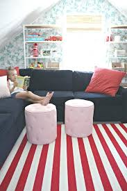 Pillow Fort Couch Cool Couch Forts A Cool Couch Forts T Pillow Fort