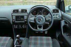 volkswagen gti 2007 interior. volkswagen polo gti dashboard gti 2007 interior