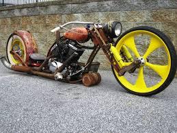 rat rod motorcycle rat rod street rod and hot rod car shows
