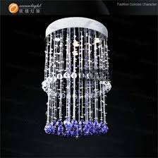 crystal lamps for sale. Hot Sale Purple Crystal Lamps Romantic For Hotel/ Weddings Om9170