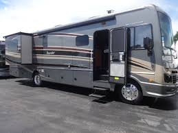 1998 fleetwood bounder service manual pace arrow pace arrow beautiful diesel coach approximately feet inches length featuring 300hp cummins diesel engine products forum discussions about