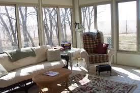 furniture for sunroom. Amazig Interior Paint Color And Window Treatments Rhpoppingtonartcom Furniture Sunroom Arrangement For