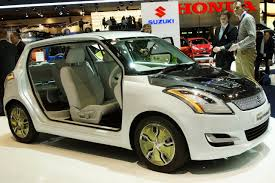 new car launches may 2015Maruti Swift Range Hybrid 482 kmpl Features Specifications Price