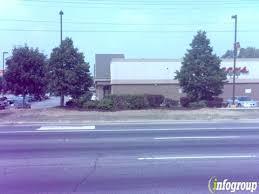 Blue Rhino At Walgreens 6 E North Ave Northlake Il