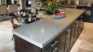 granite countertops raleigh nc granite work kitchen granite countertops near raleigh nc