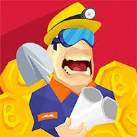 Game info in this game you can build your mining farm! Bitcoin Miner Play Bitcoin Miner Game Online