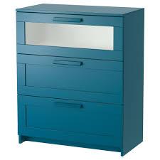 Schlafzimmer Kommoden G Nstig Online Kaufen Ikea