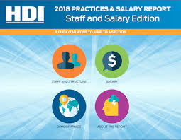 Salary Report Practices Salary Reports Hdi