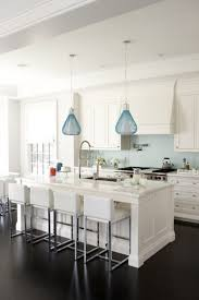 pendant lighting for kitchen. Perfect Blue Pendant Lights Kitchen 32 About Remodel Making A Light With Lighting For T