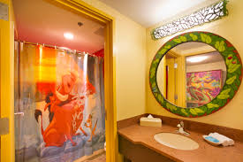 Disney Bathroom More Sneak Peek Photos From The Lion King Wing Of Disneys Art Of