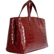 italian genuine leather handbags la princi bags made in italy for women bordeaux