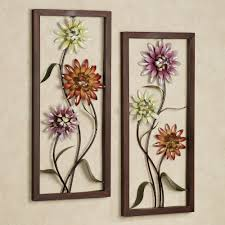 Handmade Things For Room Decoration Images Of Creative Ideas Handmade Kcraft
