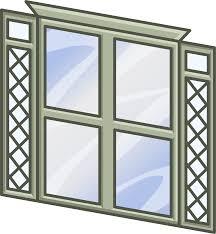 window pane png. Wonderful Window Multipane Window Sprite 011png Throughout Pane Png